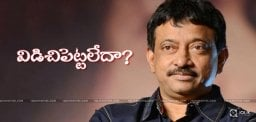 ramgopalvarma-not-stopped-drinking-vodka