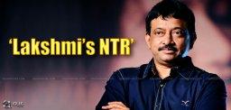 ram-gopal-varma-ntr-movie-details