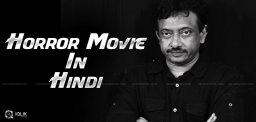 ram-gopal-varma-horror-movies-hindi-