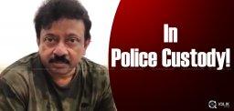 ram-gopal-varma-taken-into-police-custody-in-vijay