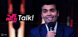karan-johar-talks-about-his-lost-interest-on-sex