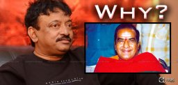 discussion-on-rgv-directing-ntrbiopic