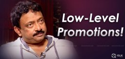 ram-gopal-varma-silly-comments-