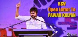 ram-gopal-varma-open-letter-to-pawan-kalyan