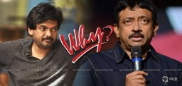 discussion-about-producers-like-rgv-puri-jagannadh