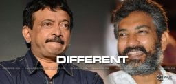 comparison-between-rgv-and-rajamouli