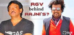 RGV-comments-on-YSR-Grave-and-Rajnikanth-Boobs