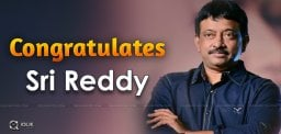 ram-gopal-varma-appreciates-sri-reddy