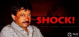 rgv-shock-with-tweets-on-i-day