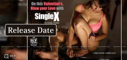 rgv-singlex-online-film-release-details