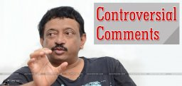 rgv-controversial-comments-on-sr-ntr-and-temper