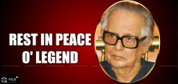 film-industry-reacts-on-rk-laxman-demise
