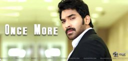 tv-actor-sagar-new-movie-titled-manasachorudu