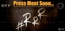 rrr-press-meet-soon-full-details-