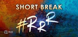 rrr-movie-short-break-shoot