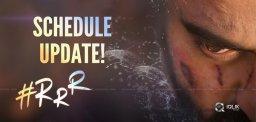 RRR-next-schedule-update