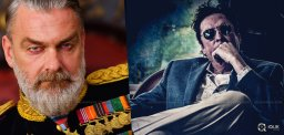 ray-stevenson-michael-madsen-tollywood-entry