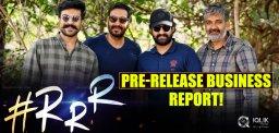Pre-Release-Business-Rajamouli-RRR