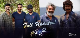 RRR-Updates-To-Kick-Start-From-March