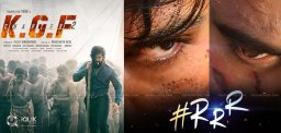 KGF2-Eye-On-RRR-Release-Date