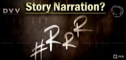rrr-movie-story-sitting-details-