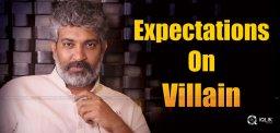 rajamouli-next-movie-villain-in-discussion
