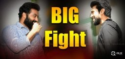 fight-schedule-between-ntr-and-charan-will-start