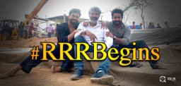 rrr-movie-shooting-started-today
