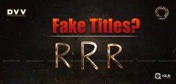 fake-titles-of-rrr-movie-in-circulation
