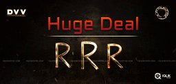 rrr-movie-bagged-huge-satellite-rights