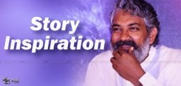 rrr-story-inspiration-revealed-by-rajamouli
