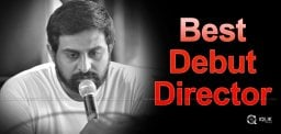 ajay-bhupathi-of-rx-100-is-best-debut-director
