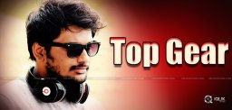chaitanya-bharadwaj-getting-huge-offers