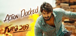 guna-369-trailer-released