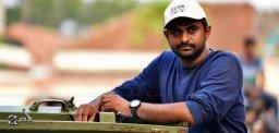 ajay-bhupathi-next-movie