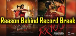 rx-100-collections-beat-baahubali-2-details