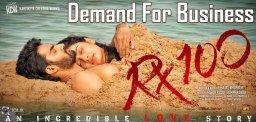 rx100-movie-pre-release-business-details