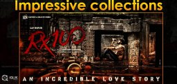rx100-movie-collections-details