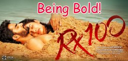 rx-100-movie-day-three-collections-details-