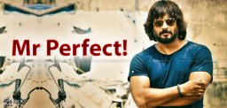 discussion-on-hero-madhavan-choice-of-films