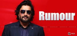 ravi-teja-and-madhavan-multi-starrer-is-false
