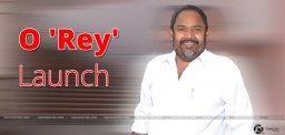 r-narayanmurthy-launching-pawanism-song