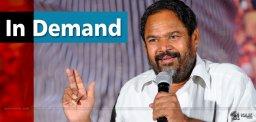 r-narayanamurthy-upcoming-movies-details