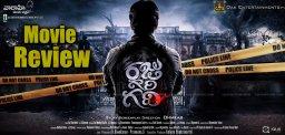 raju-gari-gadhi-movie-review-and-ratings