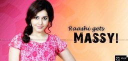 raashi-khanna-in-raviteja-bengal-tiger-movie