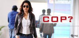 raashi-khanna-doing-cop-role-in-upcoming-film