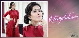 discussion-on-raashi-khanna-looks-in-supreme