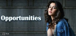 raashi-khanna-gyan-about-opportunities