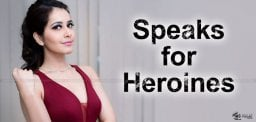 raashi-khanna-spekas-on-behalf-of-heroines