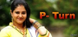 speculations-about-actress-raashi-to-join-ysrcp